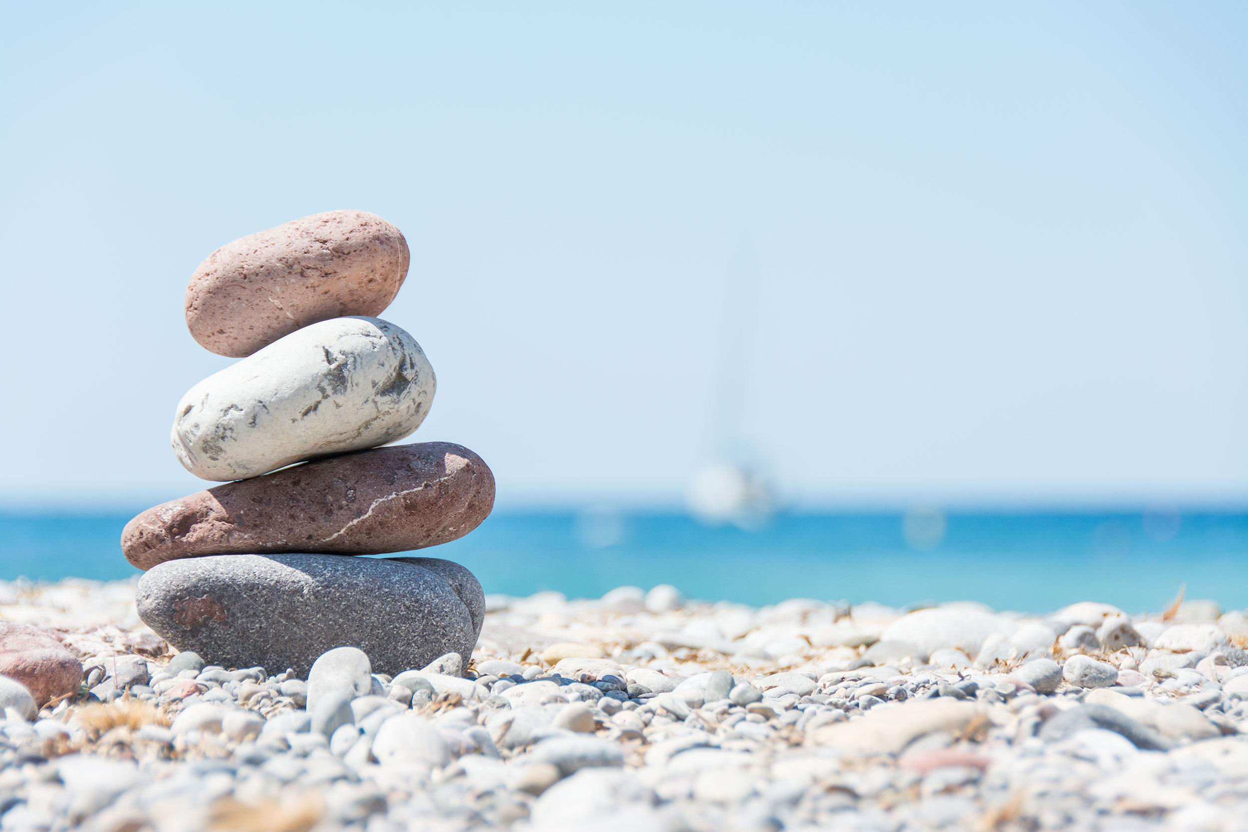 BeachSide Behavioral Health Luxury Drug